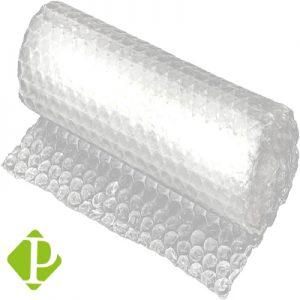نایلون حبابدار،ضربه گیر مناسب برای اسباب کشی و بسته بندی